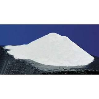 20k 180/220 White Abrasive